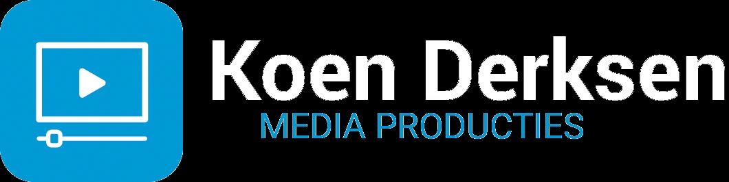 KoenDerksen.com
